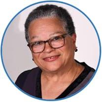 Dr. Judy Bigby